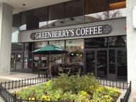 greenberry-s-coffee-tea
