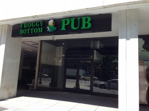 froggy_bottom_pub_k_street