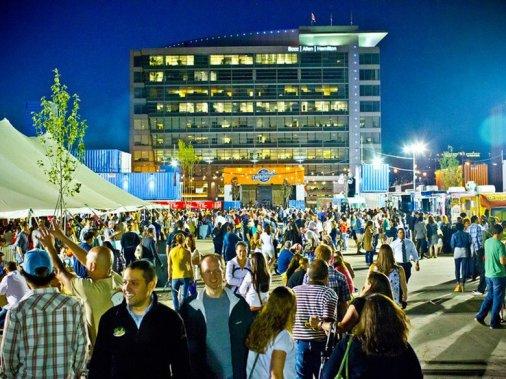 hero-half-street-fairgrounds-truckeroo-credit-half-street-fairgrounds