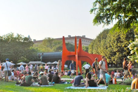 jazz-at-the-sculpture-garden-courtesy-of-freeindc-blogspot-com