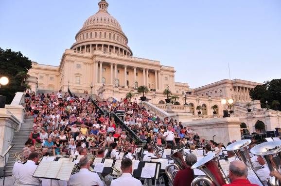 outdoor-concert-on-west-lawn-us-capitol_credit-us-army-band