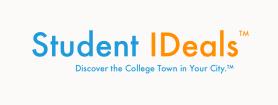 SID Logo New4_18a_twitter (1)