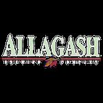Allagash-Brewing-Company-logo-b.png