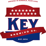 57320114281a641e442532de_key_brewing_logo_REV2.png