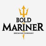 BoldMariner.png