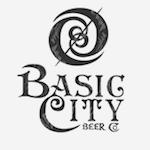 BasicCity.png