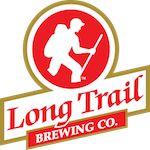 logo-longtrail.png