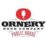 Ornery-logo-230x230-1.jpg