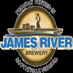 jamesriver-logo-web-bootleg-.png