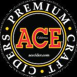 ACE-Cider-Logo-300.png