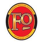 1579273.fordham-brewing-db.jpg