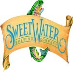 Sweetwater-Brewwing.jpg