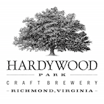 Hardywood_logo_-_1c_alternat.png