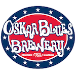 Oskar-Blues-Brewery-logo.png