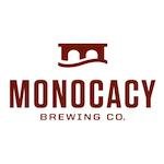 monocacy-brewing.jpg