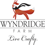 wyndridge.jpg