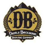 devils_backbone_logo.jpg