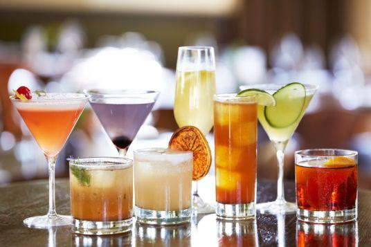 cocktails-56a238c25f9b58b7d0c8076f