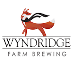 Wyndridge_LOGO-300x300.png