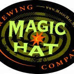magic-hat-logo1-150x150.jpg